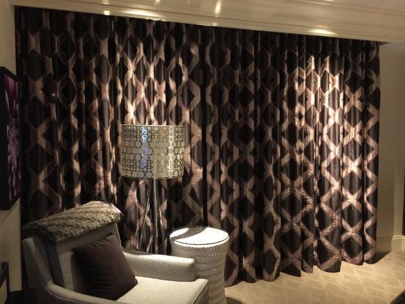 Bellagio 2 Bedroom Suite